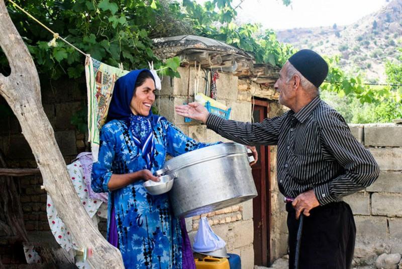 اختصاص ۱.۵میلیارد دلار برای اشتغال روستاییان و عشایر کشور