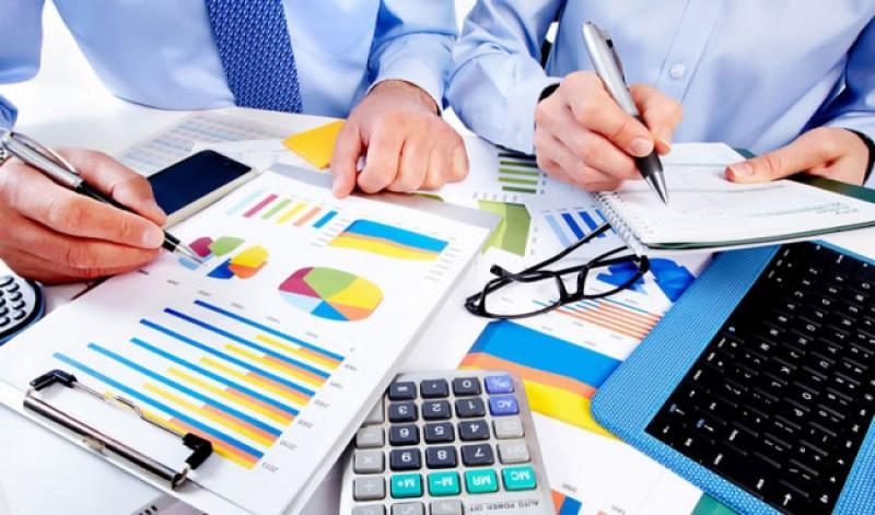 آشنایی با مشاغل حسابداری