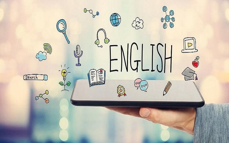 بررسی استخدام و شرایط کار معلم زبان انگلیسی