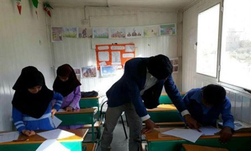 جذب ۴۵ هزار دانشجو معلم در سال تحصیلی جدید