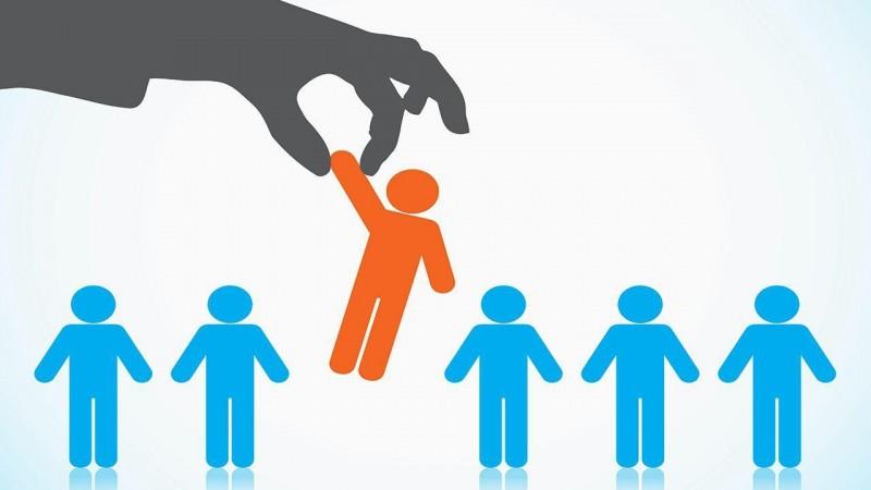 ایجاد برنامه اجرایی شغلی