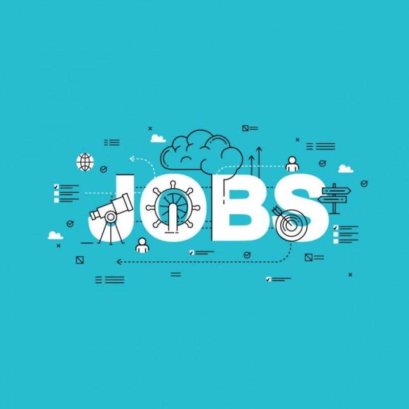 ایجاد یا احیای ۱۵ هزار شغل جدید در استان البرز