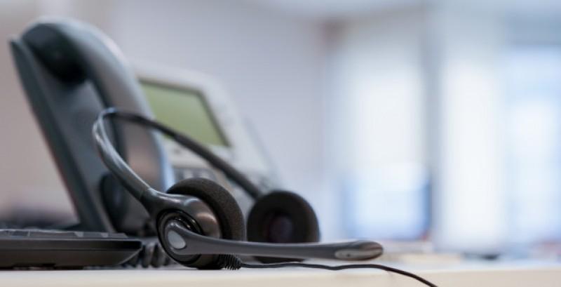 آشنایی با مشاغل ارتباطات  Telecommunications Jobs