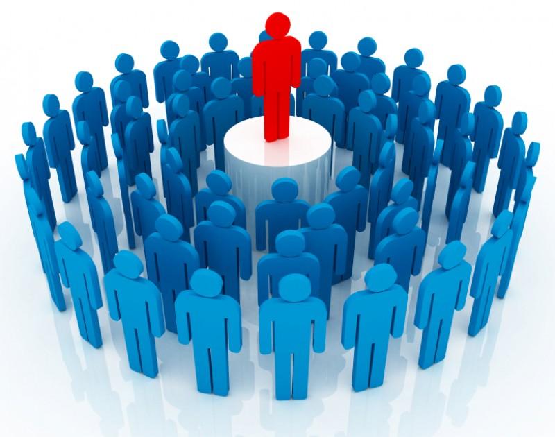بررسی استخدام و شرایط کار مدیر فروش و بازاریابی