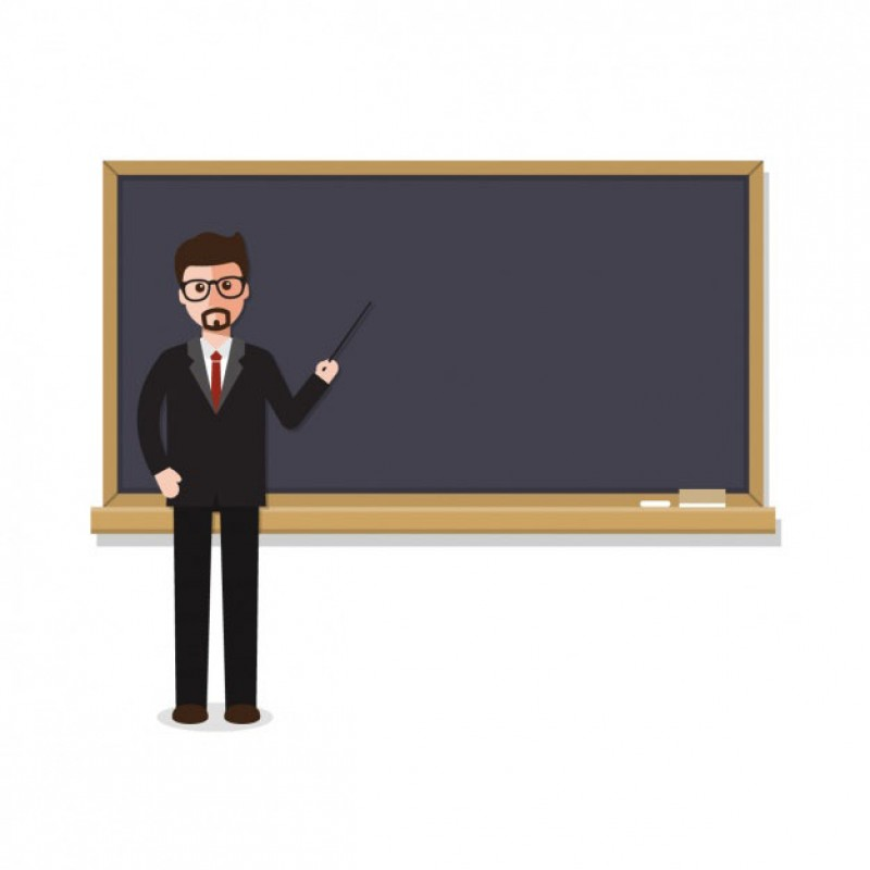 جای خالی ۳۳۰۰ نیروی معلم در استان مرکزی