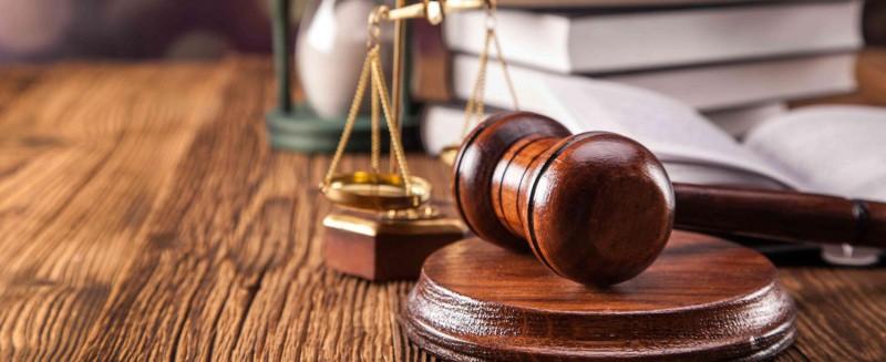 آشنایی با شغل کارشناس و مشاور حقوقی
