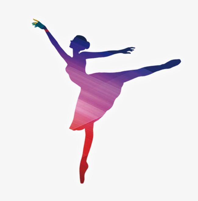 استخدام مربی رقص