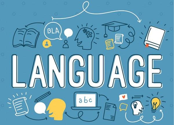 اهمیت استخدام معلم زبان انگلیسی