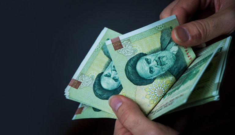 بررسی شرایط تأثیرگذار آتی در تعیین حقوق و دستمزد 99