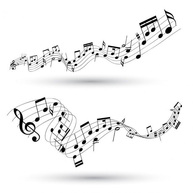 درک قدرتمند صدا ، کاربردی ترین ویژگی استاد آواز