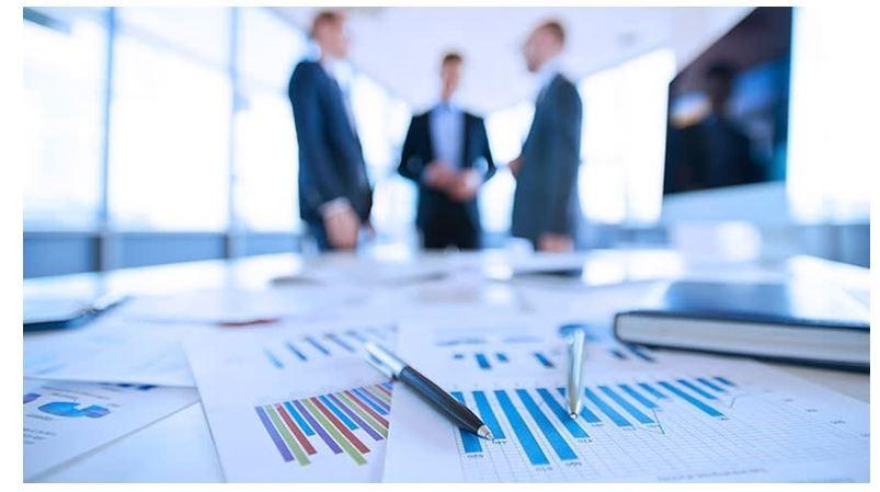 صلاحیت های لازم برای تصدی شغل مدیر فروش و بازاریابی