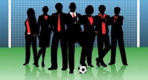مشاغل مربوط به حوزه ورزش