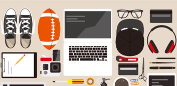 مشاغل ورزشی چیست