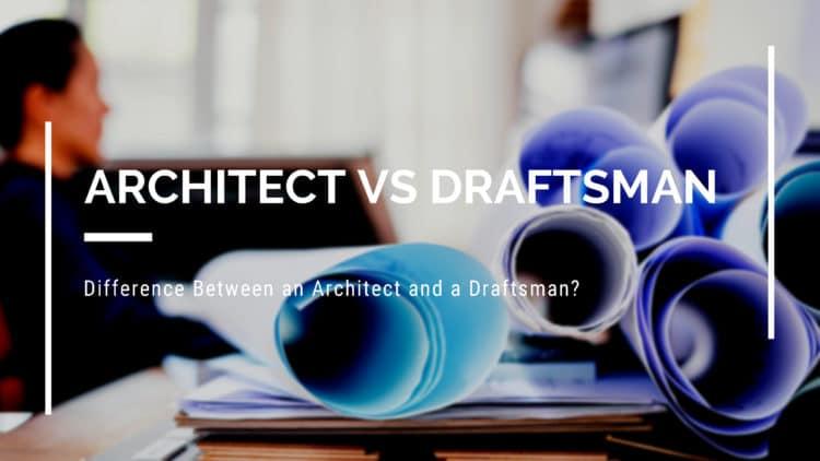 معماران چه می کنند؟