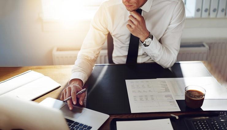 مهارت ها و توانایی مورد نیاز برای تصدی شغل مدیر رستوران