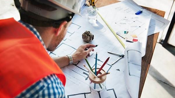 نگاهی به بازار کاری و وضعیت استخدام مهندس صنایع