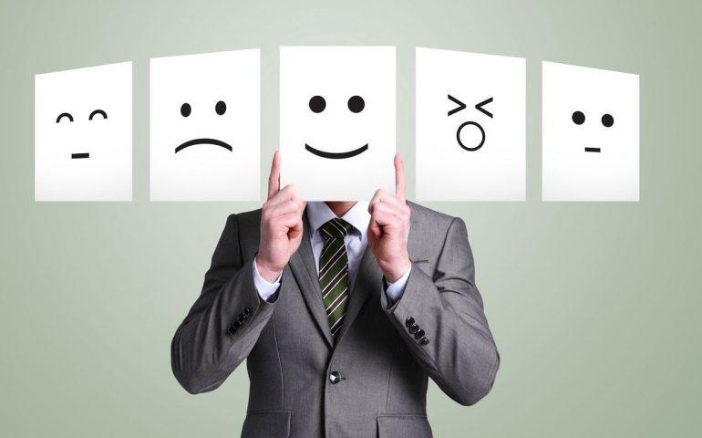 نگاهی به بازار کار و وضعیت استخدام رشته روانشناسی