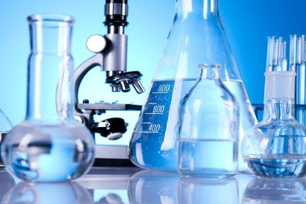 نگاهی به مسؤولیت ها و وظایف مهندس شیمی