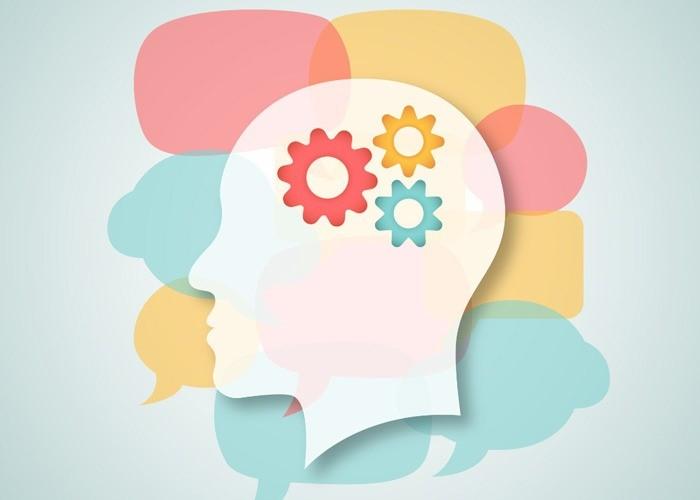 وضعیت کار و استخدام رشته روانشناسی در دیگر کشورها