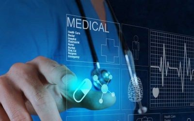 وظایف مهندس پزشکی چیست