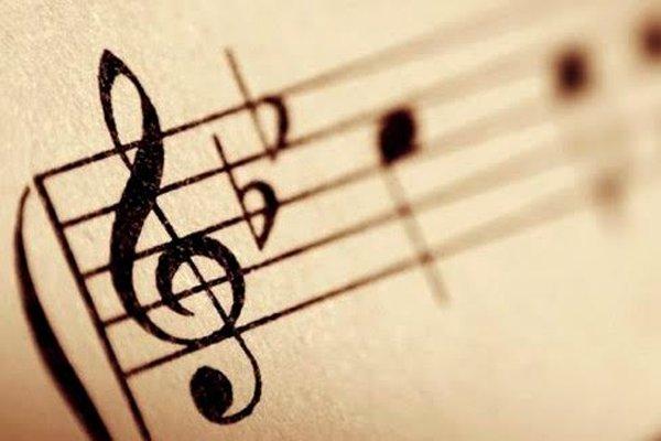 ویژگی یک مدرس آواز چیست ؟