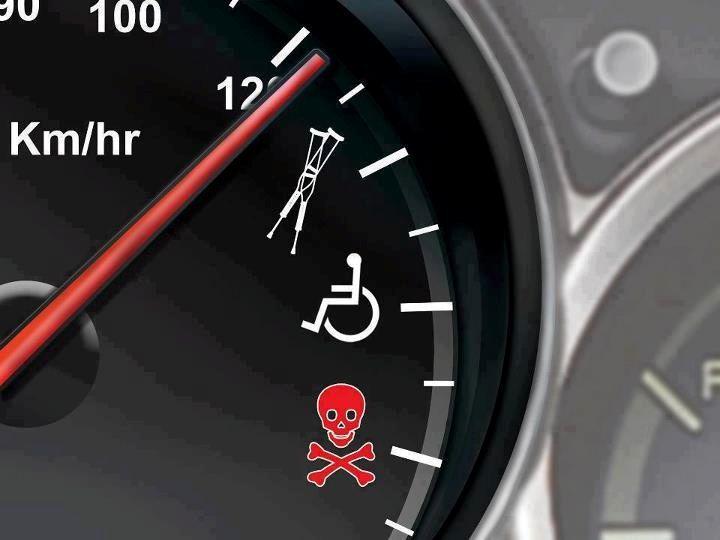 ویژگی های مربی رانندگی